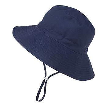 Best toddler boy bucket hats Reviews