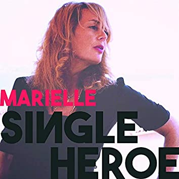 Single Heroe