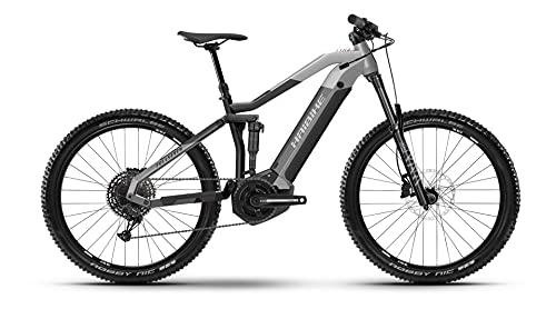 Haibike FullSeven 7 Yamaha Elektro Bike...