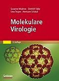 Molekulare Virologie - Susanne Modrow