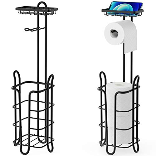 Top 10 best selling list for rust resistant toilet paper holder