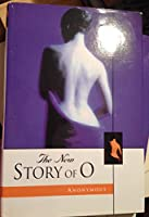 Story of O 0802101593 Book Cover