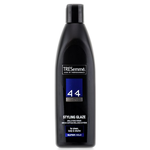 Price comparison product image Tresemme 4+4 Styling Glaze,  15 Ounce