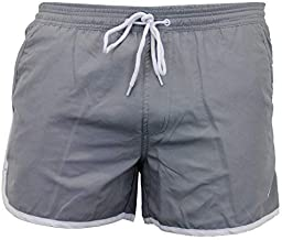 Threadbare Mens Swim Shorts SMT202PKA