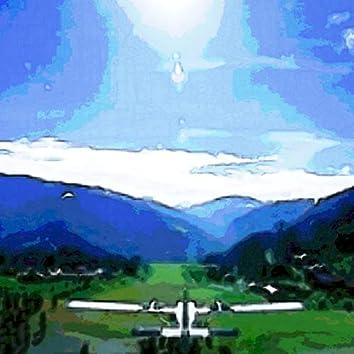 Flying High (feat. Zafella Galstaun, Kevin Galstaun & Jeremia Galstaun)