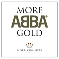 More ABBA Gold by ABBA (2008-07-15)