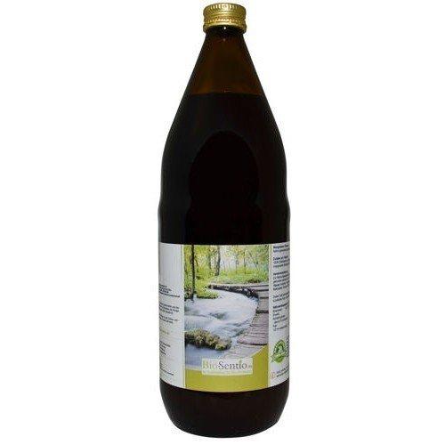 BS Bio Granatapfelsaft, 1000 ml