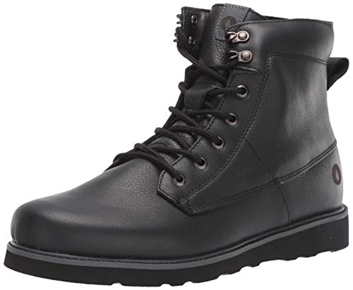 Volcom Heren Smithington Ii Winter Boot, Heren Smithington Ii Winter Boot
