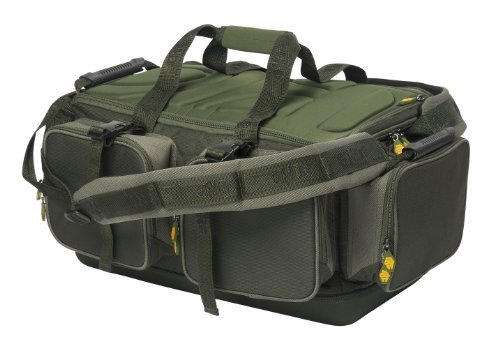 JRC Extreme Barrow Backpack - Green