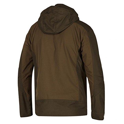 Deerhunter Vêtements de chasse