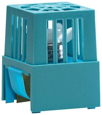 Valterra A10-2604 FridgeCool 3 Volt 9.1 mA Fan