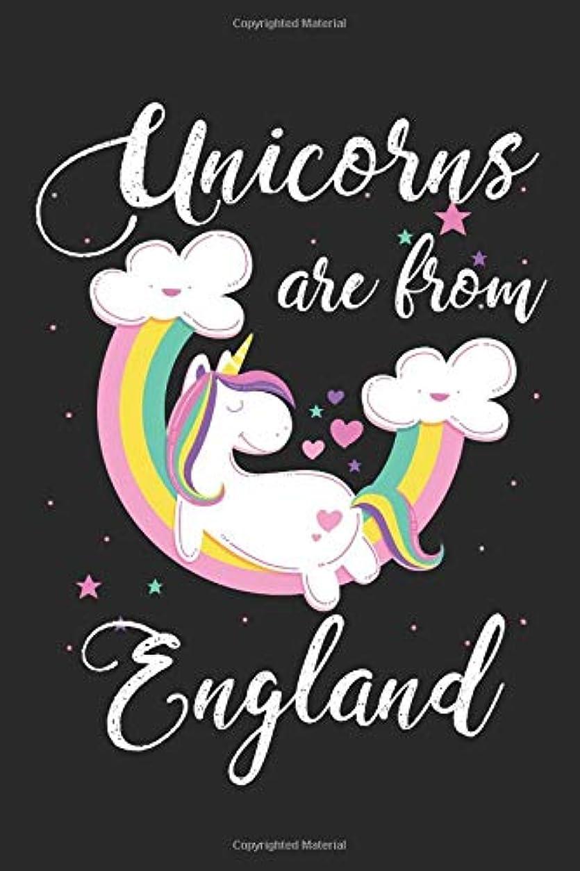 艦隊一握り体操Unicorns Are From England: A Blank Lined Unicorn Journal for Travelers or People From England, Makes a Great England Gift, England Journal, Or England Souvenir