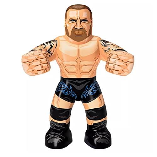 Extreme Wubble Rumblers WWE Randy Orton