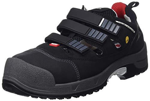 Jalas 3008 Zenit S1P Sandale mit ESD Schutz 44