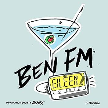 Eileen (Imagination Society Remix)