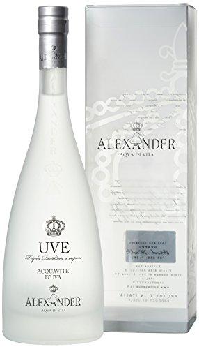 Alexander Grappa Uve Regina (1 x 0.7 l)
