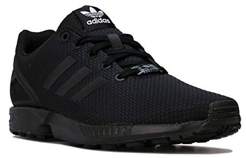 adidas Originals Zx Flux J - Zapatillas de running infantiles unisex