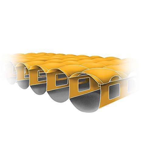 Nemo Tensor Ultralight Sleeping Pad, Regular Wide