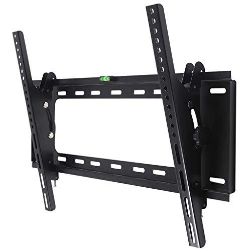 40-70 inch verstelbare hoek beugel TV beugel, muur opknoping TV Rack, TV muur beugel, Tilt TV muur beugel installatie, 40-70