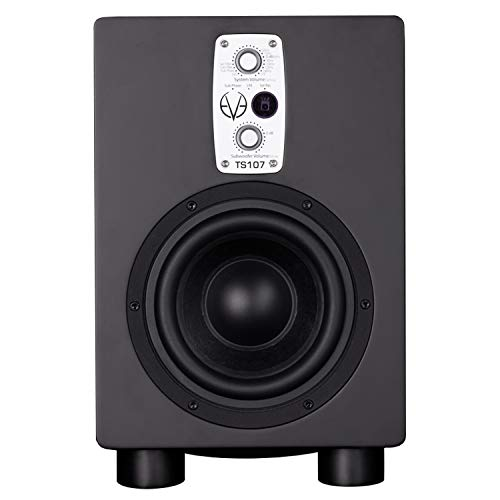 Eve Audio TS 107 Subwoofer