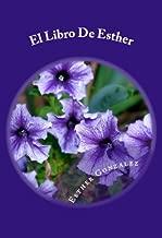 El Libro De Esther (La Biblia Explicado Verso por Verso nº 13) (Spanish Edition)