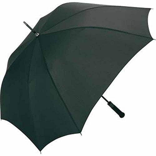 FARE–Regenschirm Standard Quadratisch–Automatische Öffnung–1182–Farbe Schwarz–Windproof