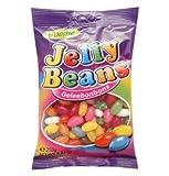 Caramelle Jelly Beans 250gr.