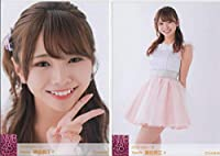 NMB48ランダム写真2019 April磯佳奈江