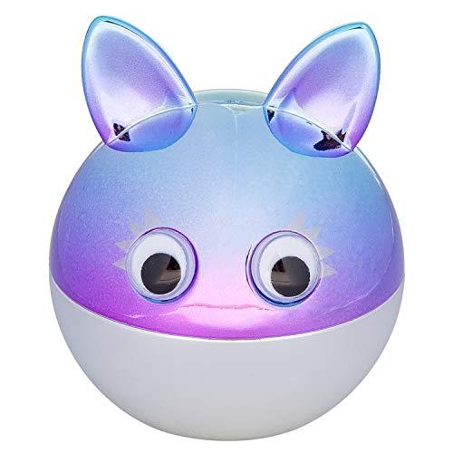Depesche 8544 6 - Lipgloss TopModel Bunny, lila