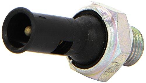 HELLA 6ZL 008 780-021 Öldruckschalter - 12V - Anschlussanzahl: 1 - Gewindemaß: M14x1,5 - Öffner - schwarz