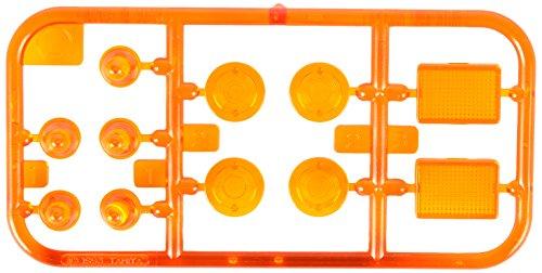 Mini 4Wd - Progressive Down Thrust Rollers