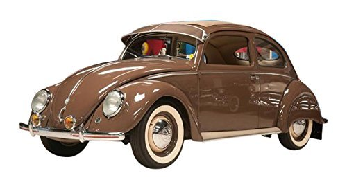 Amazon Com 1951 Volkswagen Beetle Reviews Images And