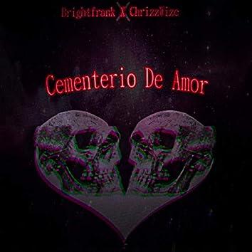 Cementerio De Amor