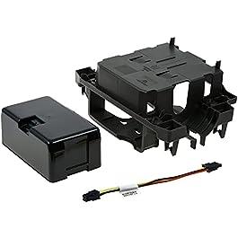 Husqvarna Batterie pour robot tondeuse Automower 320, 330X, 420, 520, type 593 24 73-01 (à partir de 2021), 18 V, Li-Ion