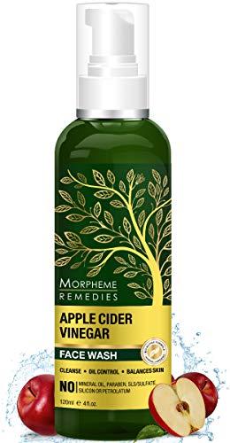 Apple Cider Vinegar Balance Ph