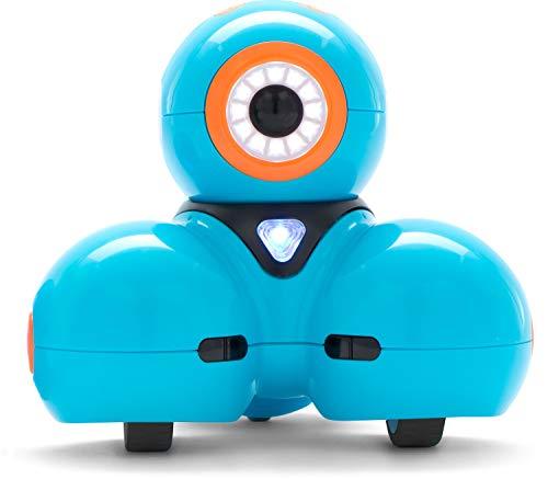 Dash-Roboter von Wonder Workshop - 6