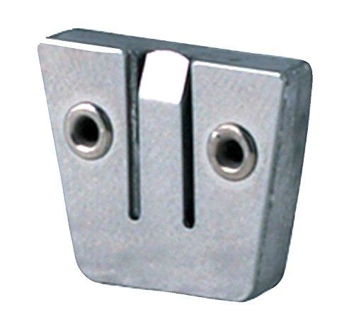 Wittner 10C peso di ricambio per Piccolino metronomo