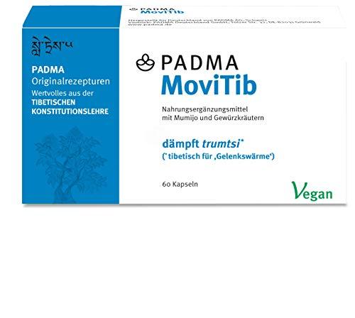 PADMA MoviTib, 26 g