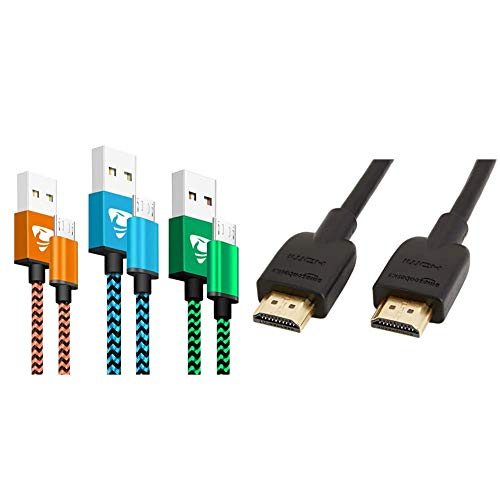 aione micro usb kabel 3