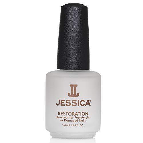 Jessica Cosmetics Restoration, 14.8 ml