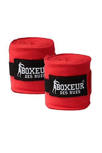 Comprar Vendas Boxeur Des Rues