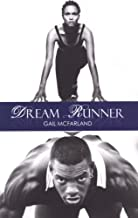 Dream Runner (Indigo)