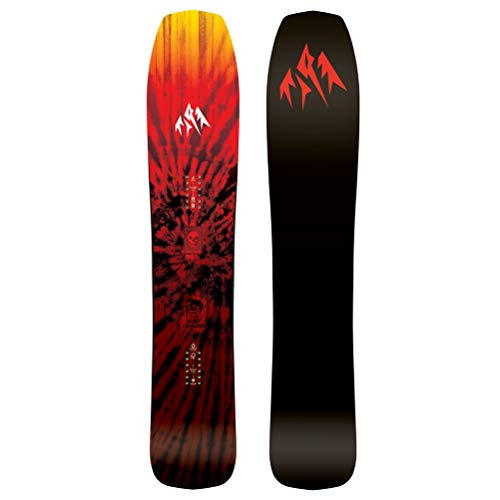 Jones Mind Expander Snowboard 2020-158cm