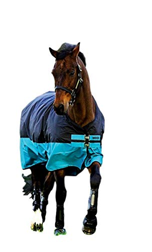 Horseware MIO Turnout Medium (130)