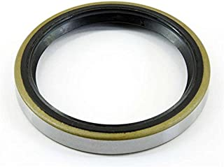 AVX Shaft Oil Seal TC 65x85x10 Rubber Covered Double Lip With Garter Spring