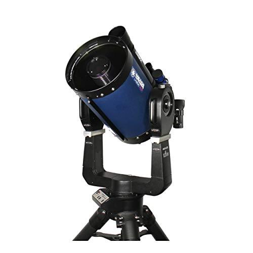 For Sale! MEADE LX600-ACF 12 f/8 Go-to Schmidt-Cassegrain Telescope w/Tripod & Starlock (12)