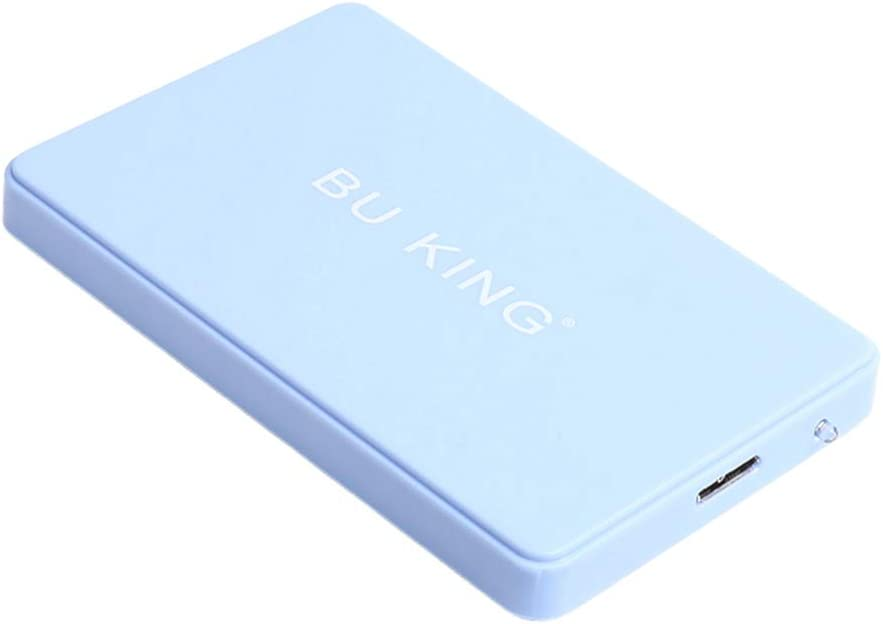 MagiDeal Ultra Thin External Mobile High Disk Latest item Drive Ranking TOP12 Hard Dr