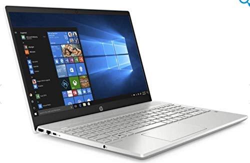 Portátil Gaming HP Pavilion 15-cs3001ns, i7, 16 GB, 1 TB SSD, GeForce GTX 1050 3GB (Reacondicionado)