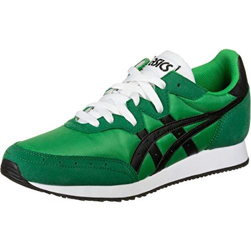 ASICS SportStyle Tarther Schuhe Cilantro/Black