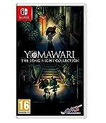 Yomawari - The Long Night Collection